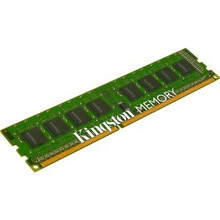 DELL MEMORIA 4GB  1333MHZ PC3-10600 CL9 ECC REGISTERED DDR3 SDRAM DIMM  NEW DELL KTD-PE3138/4G