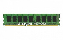 DELL POWEREDGE T110, T310, T410,T610, T710  MEMORIA 4GB  RDIMM 1333MHZ ECC MODULE ( PC3-10600 ) NEW KTD-PE313E/4G