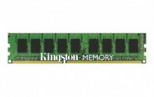 DELL POWEREDGE T110, T310, T410,T610, T710  MEMORIA 4GB  RDIMM 1333MHZ ECC MODULE ( PC3-10600 ) NEW KTD-PE313E/4G
