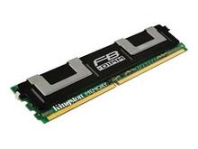 DELL PRECISION WORKSTATION 490, 690  MEMORIA 4GB (2X2GB) 667MHZ ( PC2-5300 )  KIT KTD-WS667/4G