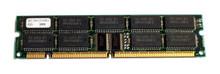 DELL MEMORIA  SEC KMM372F1600BK-6 128MB EDO DIMM REFURBISHED  KM44V16104AK - 6  (701)