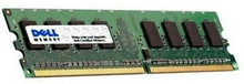 DELL POWEREDGE T610, R610, M610, R710, M710, T710   MEMORIA 8GB 1333MHZ REG ECC  ( PC3-10600) DUAL RANK DDR3 SDRAM DIMM 240-PIN LV NEW HMT31GR7BFR4A-H9