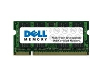 DELL VOSTRO 3400 LAPTOPS,1 GB 240PIN  DELL CERTIFIED REPLACEMENT MEMORY MODULE, DELL NEW, A3583840 , SNPW840DC/1G
