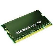 DELL LAPTOP LATITUDE E4200,43X0,E54X0,E55X0,E64X0, E65X0 L13, XT2, XFR  MEMORIA 2GB 1066MHZ DDR3 SDRAM ( PC3-8500 ) NEW KTD-L3A/2G