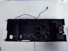 DELL XPS 600 PRECISION 670 FAN WITH SHROUD REFURBISHED DELL  HD940