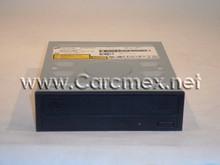 DELL PRECISION 670  CDRW/DVD 48X BLACK REFURBISHED DELL J9025