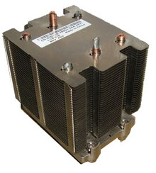 DELL PRECISION 490, T5400_ PE 1430SC  HEATSINK/ DISIPADOR DE CALOR  REFURBISHED DELL JD210