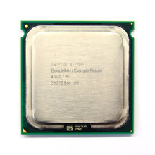 DELL POWEREDGE 1900, 1950, 1955, 2900, 2950, SC1430,  PRECISION 690 PROCESADOR INTEL XEON DUAL CORE 2.0 GHZ WOODCREST 5130 1333FSB, 4MB  NEW DELL TJ650, SL9RX