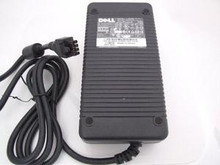 DELL OPTIPLEX SX280, 745, 755, 760, AND GX620 USFF ADAPTADOR / FUENTE PODER  DA-2 NEW DELL M8811, Y2515, D3860, MK394