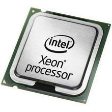DELL  INTEL  XEON E5320  PROCESSOR 1.86GHZ 1066MHZ 8MB QUAD-CORE  , REFURBISHED DELL HH80563QH0368M, SLAEL
