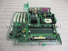 DELL PRECISION 360 MOTHERBOARD  REFURBISHED DELL W2563, W2563, H1639, GH192, T2408