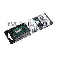 DELL PRECISION WORKSTATION 380, 390, T3400 MEMORIA 1GB 667MHZ DDR2 PC2-5300 NEW DELL KTD-DM8400B/1G