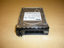 DELL POWEREDGE DISCO DURO 1 TB@7.2K RPM SATA 3.5IN HOT SWAPPABLE SATA  CON CHAROLA NEW DELL HUA721010KLA330, YR660