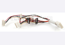 DELL  POWER SUPPLY WIRE CABLE HARNESS  REFURBISHED DELL F4452