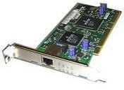 DELL 64-BIT 10 / 100 / 1000 BASET ETHERNET BROADCOM 063MY