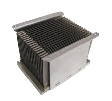 DELL PRECISION WORKSTATION 330 HEATSINK REFURBISHED DELL 77RVJ
