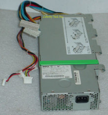DELL PRECISION 420  POWER SUPPLY 410W  REFURB- 41UFC