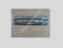 DELL Laptop  Xps14 (L401X) / 15 (L501X) / 15 (L502X) / 17 (L701X) / L702X Original Battery  6-CELL 56 WHR  TYPE-JWPHF 11.1V  / Bateria Original  NEW DELL 312-1123, 8PGNG, J70W7, R4CN5, W3Y7C , 049H0 , FP4TP
