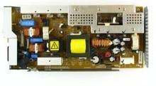 DELL IMPRESORA 5210, 5310 POWER SUPPLY LVPS REFURBISHED DELL HH250
