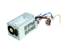 DELL OPTIPLEX GX100/110/200 POWER SUPPLY 152W REFURBISHED DELL, 62WTC