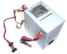 DELL OPTIPLEX GX620 MT POWER SUPPLY 305W / FUENTE DE PODER REFURBISHED DELL UH870