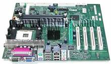 DELL OPTIPLEX GX270 SMT MOTHERBOARD/ TARJETA MADRE  REFURB DELL  K5786, U1325, Y1057, H1487, H1290, FG015, DG284, FG022, FG009, K2863, XF824