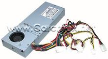 DELL OPTIPLEX GX270 / GX280 SDT 210W POWER SUPPLY  / FUENTE DE PODER NEW DELL N1238, T0259, R0842 ,W5184