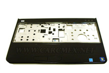 DELL INSPIRON N5110 M5110 TOUCHPAD MOUSE CLICK BUTTONS /  BOTONES PARA MOUSE. SOLAMENTE REFURBISHED DELL  DRHPC, 56.17518.601