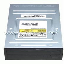 DELL TOSHIBA SAMSUNG 48X CD-ROM DRIVE IDE TS-H192 REFURBISHED DELL GC240