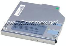 DELL OPTIPLEX 745 USFF, PRECISION M4300 CD-ROM DRIVE SERIES 24X  REFURBISHED DELL MW541