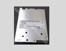 DELL Optiplex GX240, GX260, GX270 SFF Floppy Drive REFURBISHED DELL 9H570, 4N093, 7M503