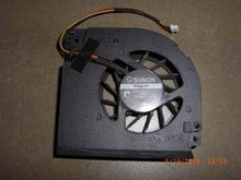 DELL OPTIPLEX 620 745 755 USFF HARD DRIVE FAN, NEW DELL HK120, DW016, HK253,