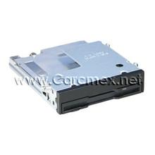 DELL OPTIPLEX GX520, GX620 SFF  FLOPPY DRIVE 1.44 REFURBISHED DELL P9566, X9092