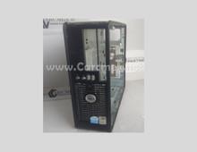 DELL Optiplex GX520, GX620 Case Frame Tray REFURBISHED DELL M8071, U9100, R9171, H8863, NG141
