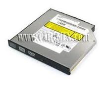 DELL OPTIPLEX GX520, GX620 SFF TOSHIBA TS-L532 DVD-R/RW DRIVE MODULE REFURBISHED DELL WC451