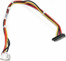 DELL OPTIPLEX 745 USFF SATA POWER CABLE REFURBISHED DELL UX136