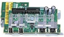 DELL OPTIPLEX GX620 FRONT I/O CONTROL PANEL REFURBISHED DELL P8476