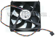 DELL OPTIPLEX  COOLING FAN / ABANICO  REFURBISHED DELL NN495, G947 , 9G0812P1F031