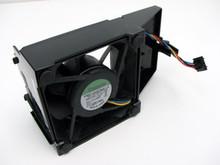 DELL OPTIPLEX GX520/620 SFF SFF CPU COOLING FAN M8041 G9474