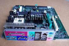 DELL OPTIPLEX GX270 SFF MOTHERBOARD / TARJETA MADRE REFURBISHED DELL  C2057, X8677, X1105, D9076, H1291, H6405, DG286,  R6019