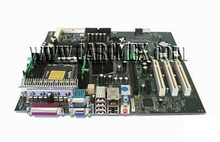 DELL OPTIPLEX GX280 SMT MOTHERBOARD / TARJETA MADRE REFURBISHED DELL Y5638, XF954, X7967
