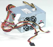 DELL OPTIPLEX GX280 MT POWER SUPPLY 305W D5032 C4849 D6369