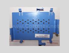 DELL Optiplex GX520 GX620 320 330 740 745 755 760 210L DT Hard Drive Charola REFURBISHED DELL  D7579, W5728 , XJ418, YJ266, F763D, J819K