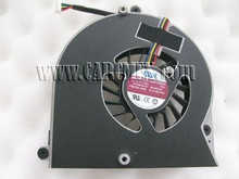 DELL ALIENWARE M17X AVC COOLING FAN / ABANICO, DELL REFURBISHED, BATA0812R5H, F603N