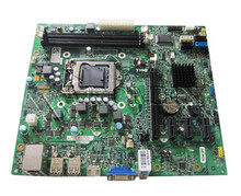 DELL INSPIRON 620 VOSTRO 260S SOCKET 1155 MOTHERBOARD /TARJETA MADRE REFURBISHED DELL GDG8Y, M5DCD