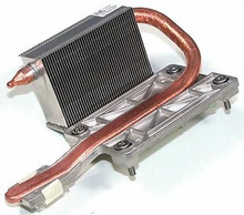 DELL INSPIRON 400 ZINO HD HEATSINK REFURBISHED DELL  JWXG9