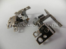DELL STUDIO 1535, 1536, 1537, 1555 HINGE L-R KIT / BISAGRAS DER-IZQ REFURBISHED DELL K321D-K320D