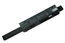 DELL STUDIO 1735, 1737, BATERIA ORIGINAL  685 WHR 9 CELDAS,DELL NEW,KM973,RM791, PW835,312-0712