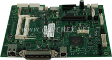 DELL IMPRESORA 5330 TARJETA CONTROLADORA / CONTROLLER CARD H107H NEW DELL
