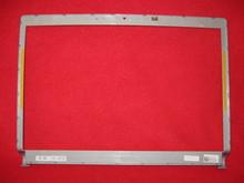 DELL STUDIO 1535, 1536 LCD TRIM BEZEL 15.4 IN W/CAMERA REFURBISHED DELL M135C